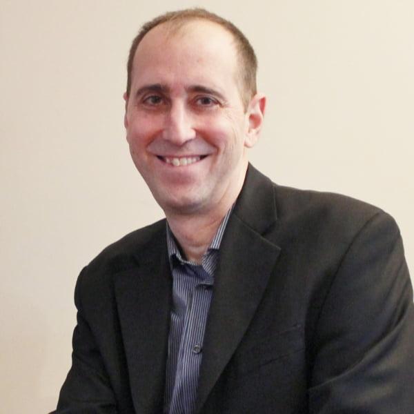 Mario Grenier